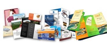 Flyer, panfleto ou folder ?