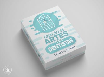 Arte Digital | Ficha Anamnese