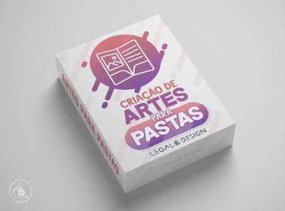 Arte Digital | Pasta