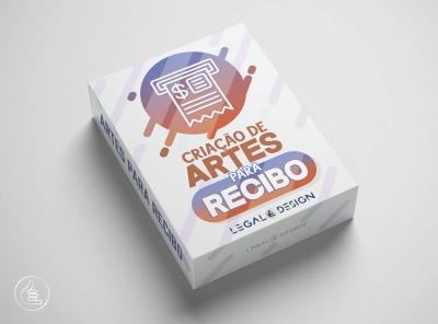 Arte Digital   Recibo